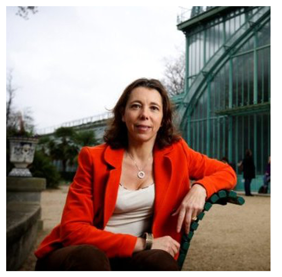Photo Agnès Popelin