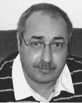 Yves Aknin
