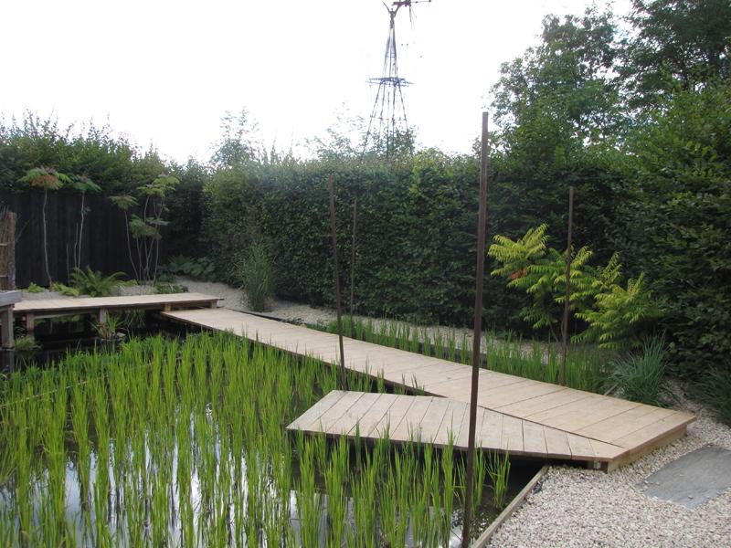 Amjak-Albert-Kahn-Musee-jardin-Chaumont-sur-loire-10