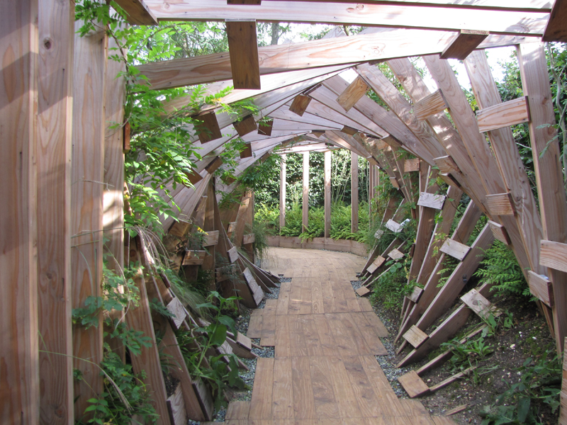 Amjak-Albert-Kahn-Musee-jardin-Chaumont-sur-loire-11