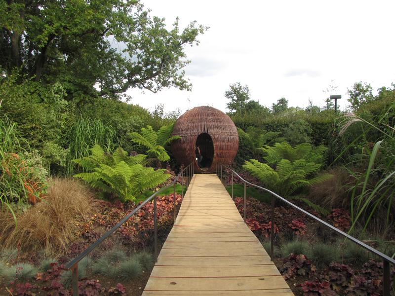Amjak-Albert-Kahn-Musee-jardin-Chaumont-sur-loire-12