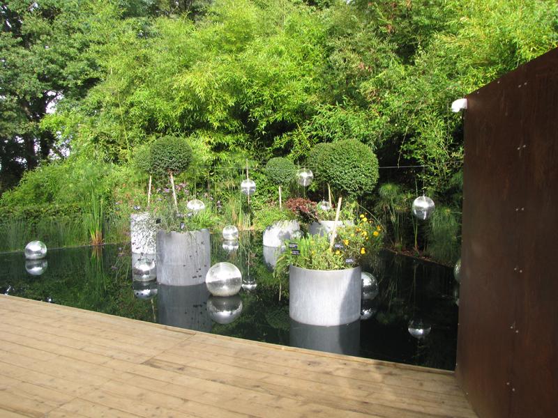 Amjak-Albert-Kahn-Musee-jardin-Chaumont-sur-loire-13