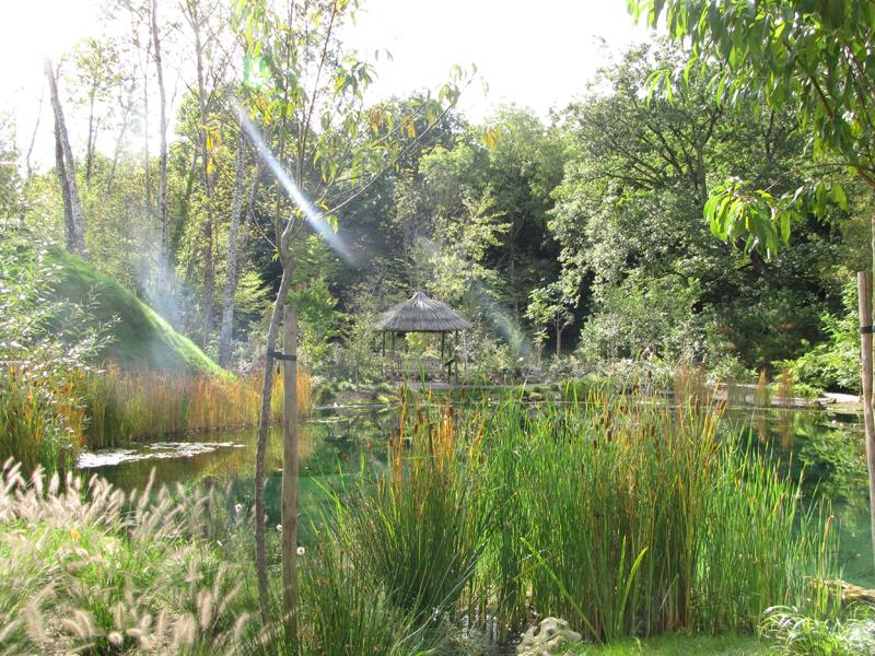 Amjak-Albert-Kahn-Musee-jardin-Chaumont-sur-loire-3