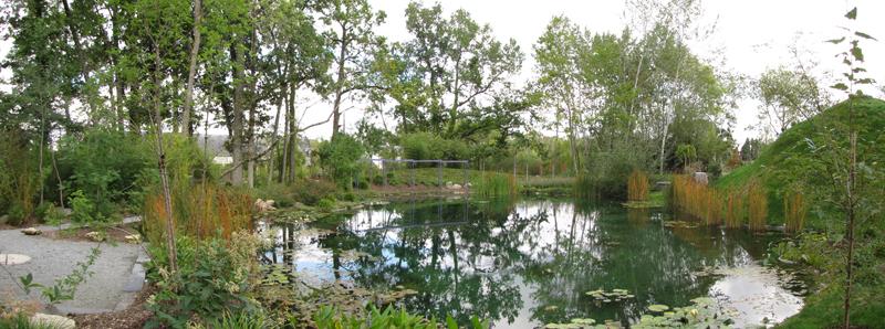 Amjak-Albert-Kahn-Musee-jardin-Chaumont-sur-loire-4