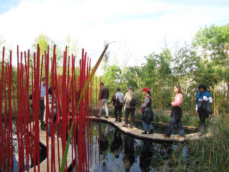 Amjak-Albert-Kahn-Musee-jardin-Chaumont-sur-loire-6