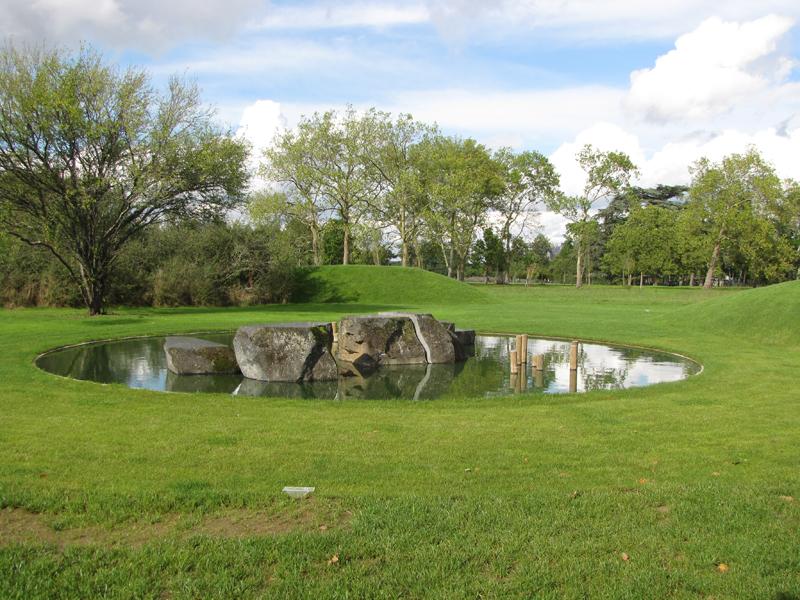 Amjak-Albert-Kahn-Musee-jardin-Chaumont-sur-loire-8