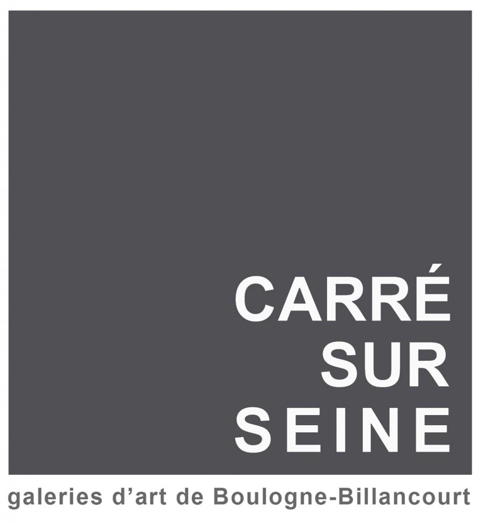 Logo Carré sur Seine