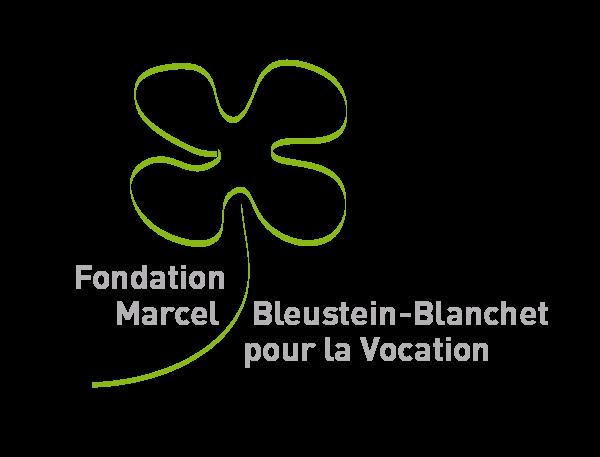 logo-fondation-pour-la-vocation-bleustein-blanchet