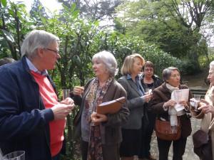 AMJAK-albert-kahn-musee-jardins-AG2013-photo1