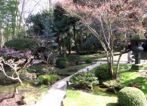 AMJAK-albert-kahn-musee-jardins-village-japonais-visite