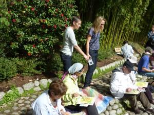 AMJAK-albert-kahn-musee-jardins-atelier-aquarelle2