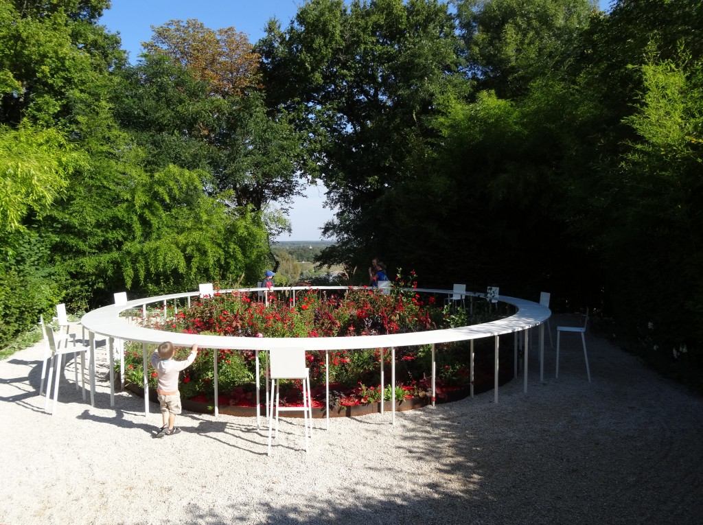 AMJAK-albert-kahn-musee-jardins-visite-chaumont2014-gourmandise