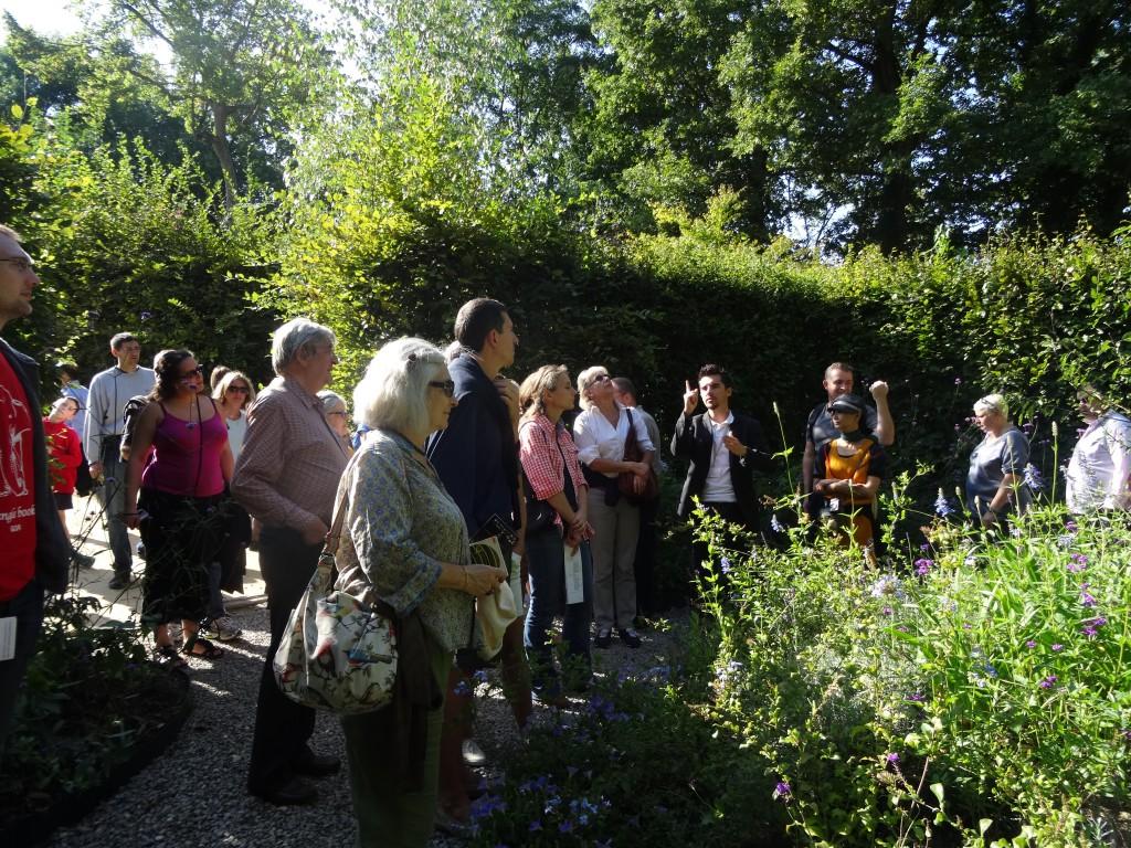 AMJAK-albert-kahn-musee-jardins-visite-chaumont2014-guidee