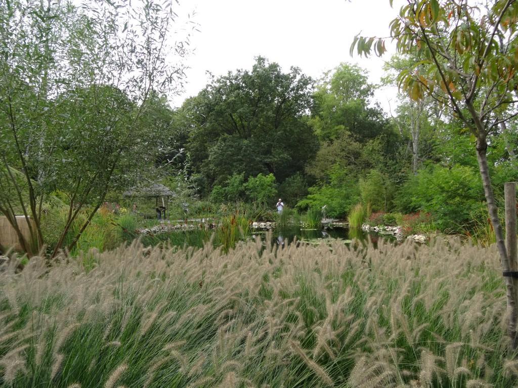 AMJAK-albert-kahn-musee-jardins-visite-chaumont2014-hualu-bles