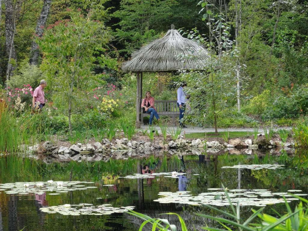 AMJAK-albert-kahn-musee-jardins-visite-chaumont2014-hualu-pavillon