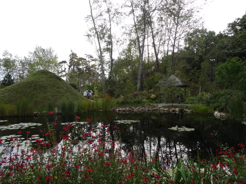 AMJAK-albert-kahn-musee-jardins-visite-chaumont2014-hualu-reflet