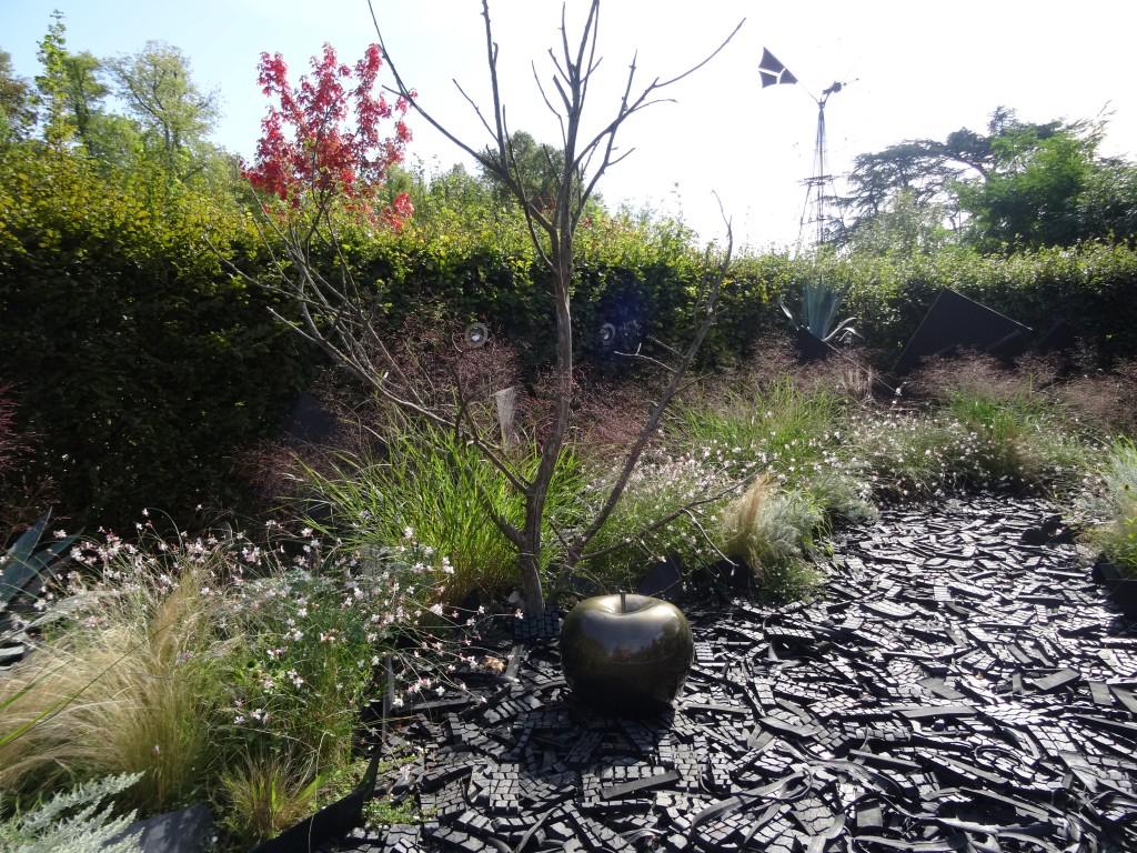 AMJAK-albert-kahn-musee-jardins-visite-chaumont2014-pneu
