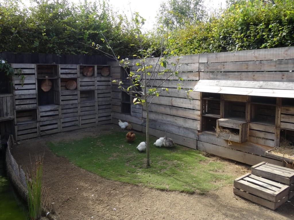 AMJAK-albert-kahn-musee-jardins-visite-chaumont2014-poule