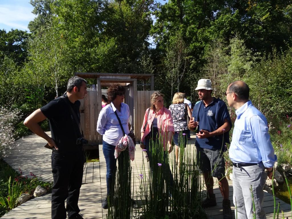 AMJAK-albert-kahn-musee-jardins-visite-chaumont2014-prele