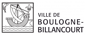 logo-Ville-de-boulogne
